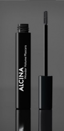 Wonder Volume Mascara