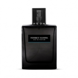 Nr.329 Heren Eau de Parfum 100 ml