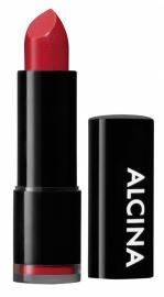 Shiny Lipstick SCARLET 010