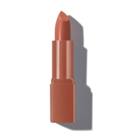 Lipstick warm Sienna