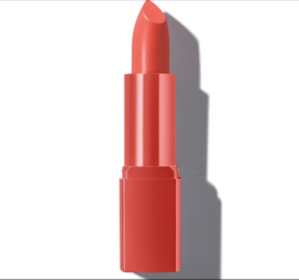 Lipstick Poppy Red