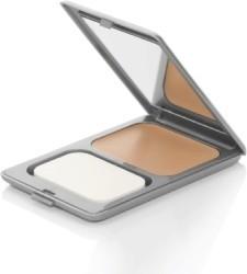 Ultra mat make-up MEDIUM
