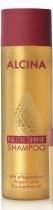 Alcina Nutrishine shampoo 250 ml