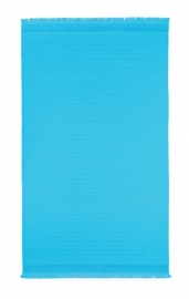 Pareo Arkhipelagos  Pindale aqua 100x180 cm