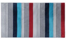 Strandlaken  Arkhipelagos Eternal  kleur multi 100x180 cm