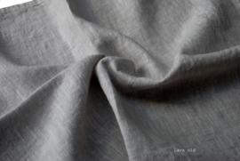 Glazendoek Arte Pura 100% linnen glazendoek 50x65 cm diverse kleuren leverbaar