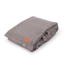 Town & Country sprei Dexter taupe