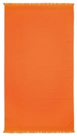 Pareo Arkhipelagos  Pindale oranje 100x180 cm