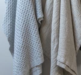House in Style sierkussen Parga 40x60 cm meerdere kleuren beschikbaar