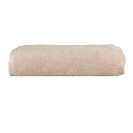 A&R saunalaken 100x210 cm sand badstof