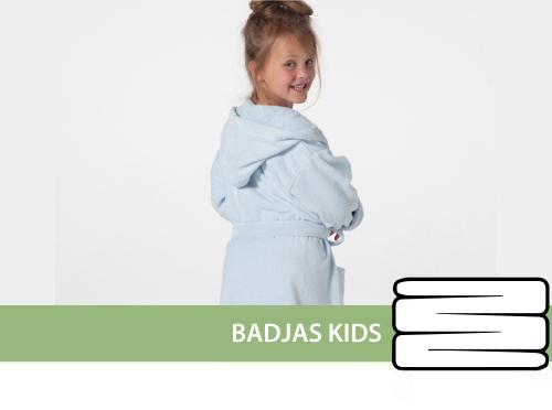 artikelfront-kids1.jpg