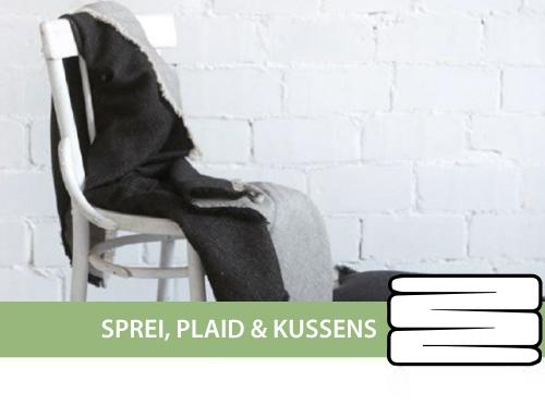 artikelfront-spr-pl-ks1.jpg