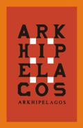 logo  Arkhipelagos
