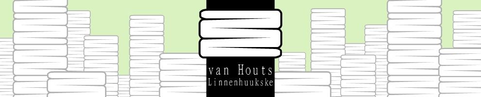 www.vanhoutslinnenhuukske.nl