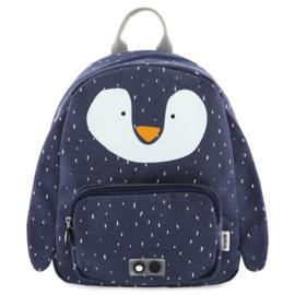 Trixie rugzak Penguin