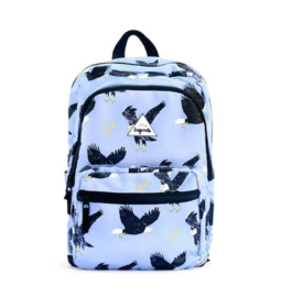 Littlelegends Eagle backpack L