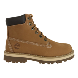 Timberland Courma Kid  Traditional met rits