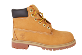Timberland 6IN PREM Classic boot