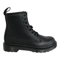 Dr. Martens 1460 Serena boots gevoerd zwart