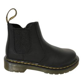 Dr. Martens boots zwart 2976