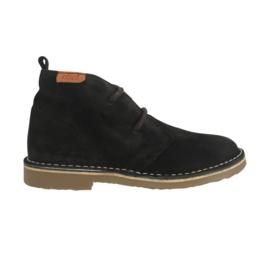 Clic CL-6030 desert boot  Africa