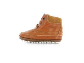 Shoesme baby BP7W034-B