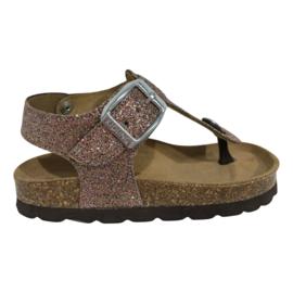 Kipling Maria 1D Mix Sandaal
