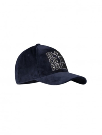 Nik&Nik It Girl Cap Dark Blue