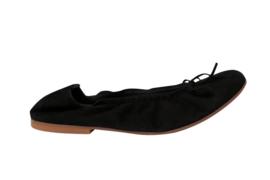 Clic CL-4278 ballerina negro zwart