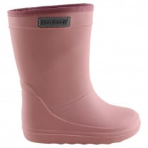 Enfant thermoboots rose