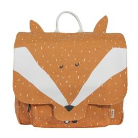 Trixie rugzak Fox