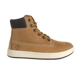 Timberland Davis Square Wheat