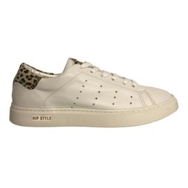 Hip D1253 Sneaker Combi Panter