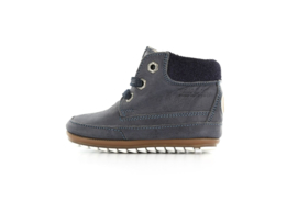 Shoesme baby BP7W034-A