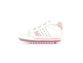 Shoesme   BP8S007-K White Babyproof