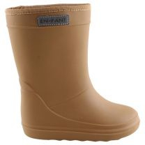 Enfant thermoboots okergeel