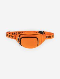 Nik & Nik fannypack neon orange