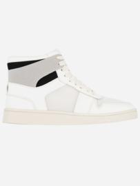 Nik & Nik Jake sneaker  White