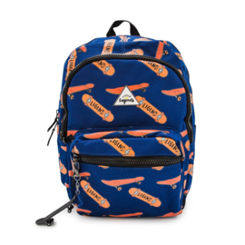 Little Legends skateboard backpack L