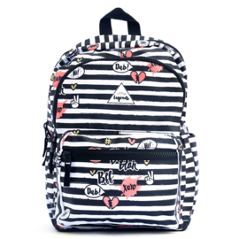 Littlelegends BFF backpack L