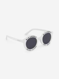 Nik & Nik Lott sunglasses