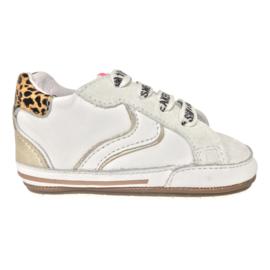 Shoesme BP20S056-K Bianco Babyproof