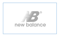Stoere New Balance sneakers