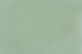 krijtverf evergreen 4 liter