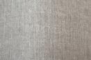 Stoere landelijke wandlamp grijs grijze  stronk landelijk hout ruw robuust inclusief lampenkap