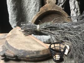 Houten chocolate box, houten kistje, stoer hout