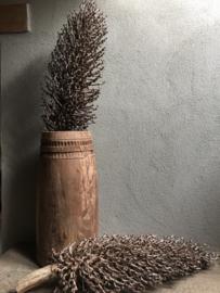Prachtige grote decoratie tak naturel torcha decoratietak landelijk sober