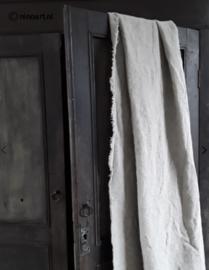 RAW linen doek 70x140