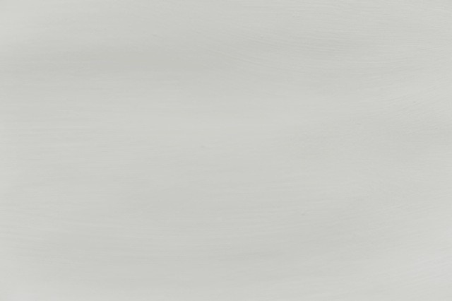krijtverf Off white 0,75 liter