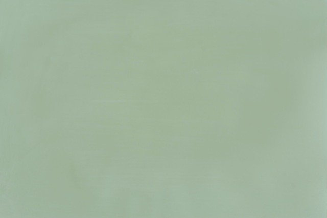 krijtverf evergreen 0,75 liter
